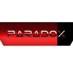 Paradox Reality Praha