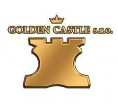 Stěhování pro Golden Castle
