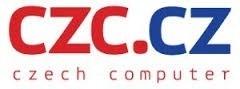 Stěhování kanceláří CZC.CZ Praha