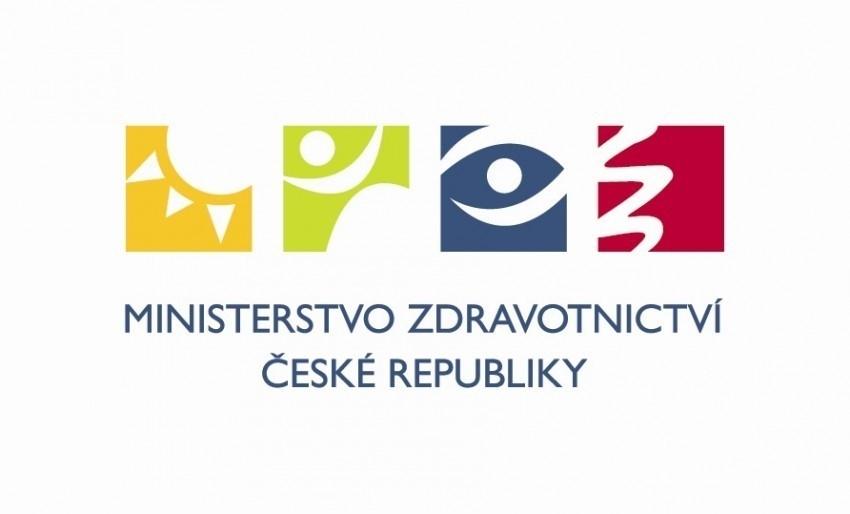Stěhování kancelářského nábytku pro MINISTERSTVO ZDRAVOTNICTVÍ ČESKÉ REPUBLIKY
