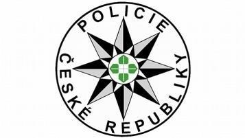 Stěhování trezoru pro Policie Příbram