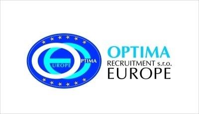 Optima Recruitment Praha stěhování od PROFIGROUP