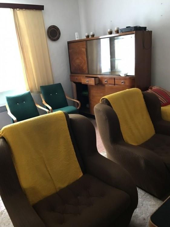 likvidace nábytku