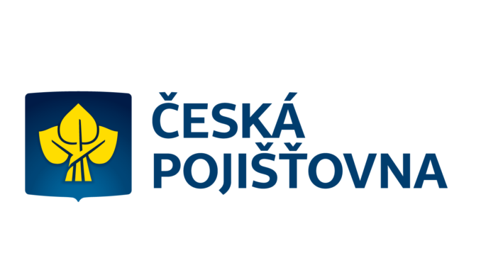 Stěhování v České pojišťovně