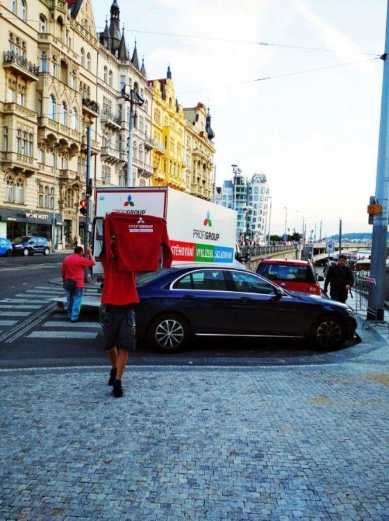 stěhování firem v Praze